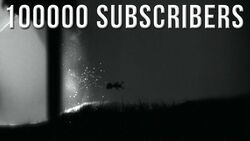 100000SubscriberSpecial