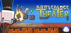BattleblockTheatre