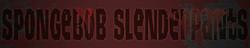 Slenderpants