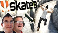 Skate3P1thumb