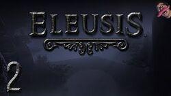 Eleusis2EP