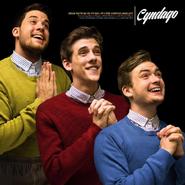 Cyndago Podcast