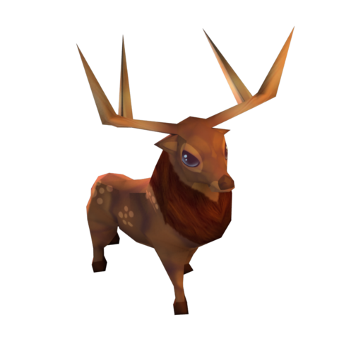 File:DEER.png