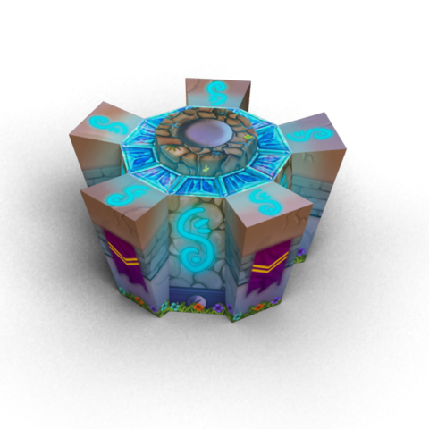 File:POLYMORPH TOWER LVL 02.png