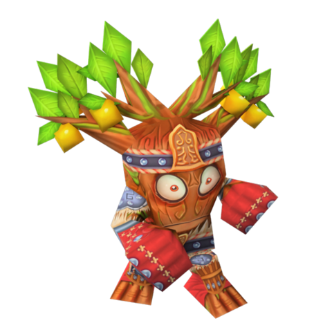 File:TREANT LVL 04 05.png