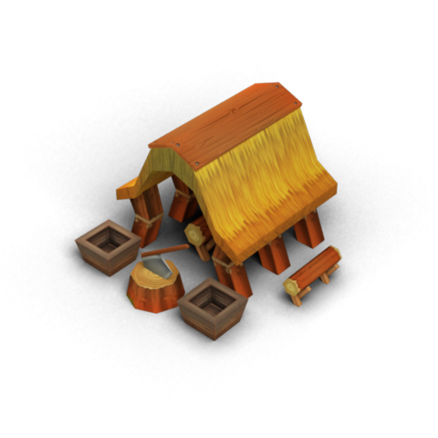 File:LUMBER MILL LVL 03.png