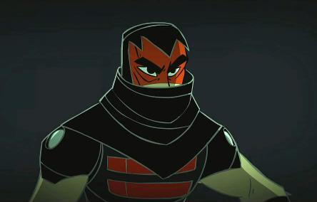 File:Marked Ninja.png