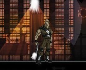 File:Elite Guard.jpg