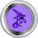 File:Badge-picture-4.png