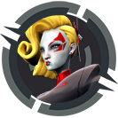 File:Deande - Icon.png