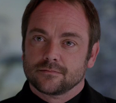 File:MP Content Crowley.png