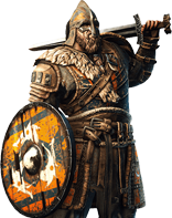 Mainpage Class Warlords
