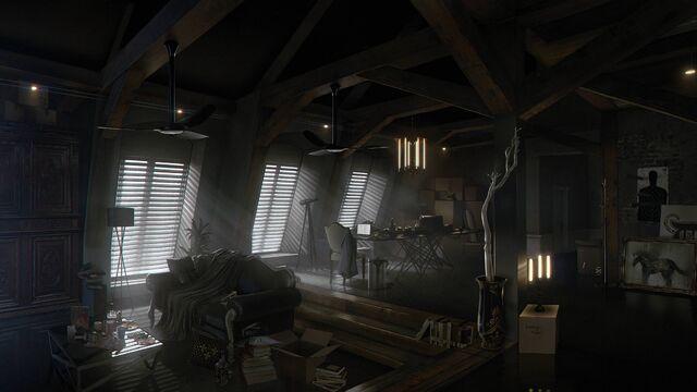 File:Adam's apartment 1.jpg
