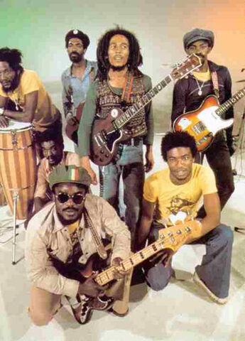 File:Marley-the-wailers.jpg