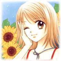 File:Wataru-Wikis.jpg