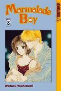Marmalade-Boy-vol-8
