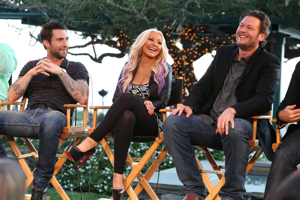 File:Christina+Aguilera+NBCUniversal+Voice+Press+3OvvQsd K Cl.jpg