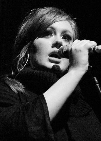 File:Adele - Live 2009 (4) cropped.jpg