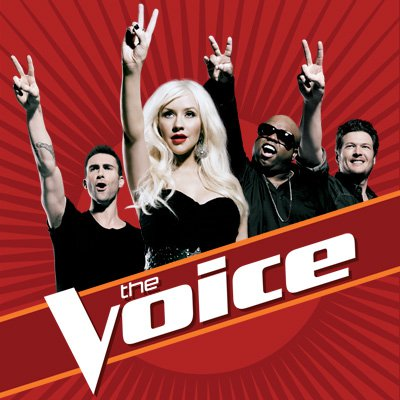 File:The Voice logo.jpg