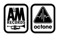 A&M OCTONE black