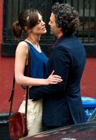 File:Keira-Knightley-and-Mark-Ruffalo.jpg