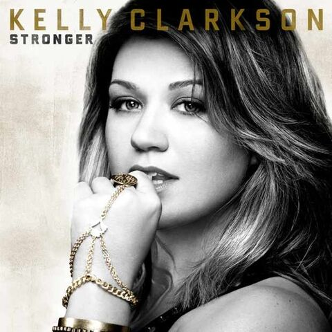 File:Kelly-clarkson-stronger-release-date-moved-up-to-october-24.jpg
