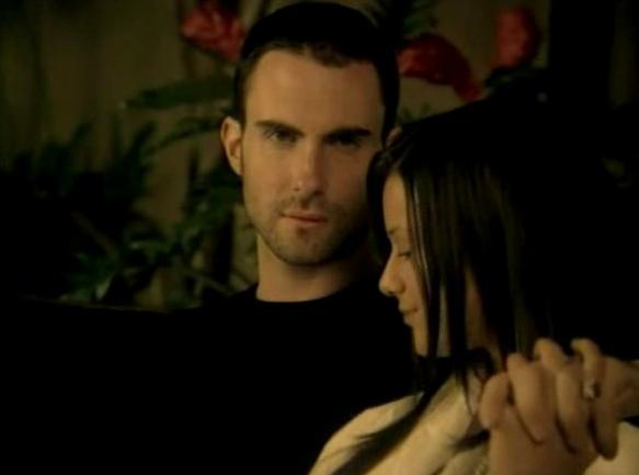 File:Maroon5 she will be loved.jpg