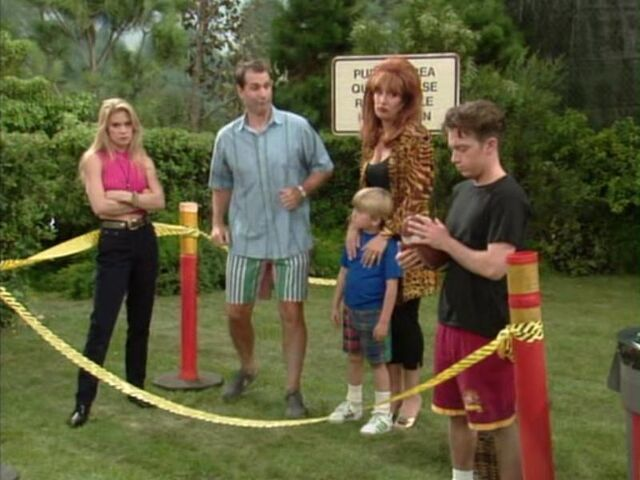 File:Married With Children Every Bundy Has a Birthday.jpg