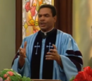 Reverend Hightower
