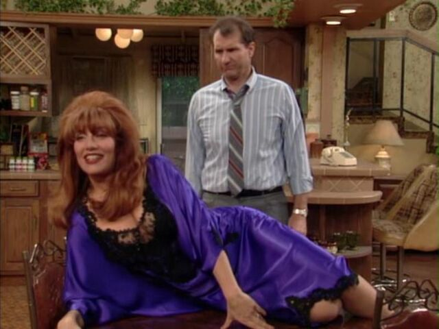 File:Married With Children What I Did for Love.jpg