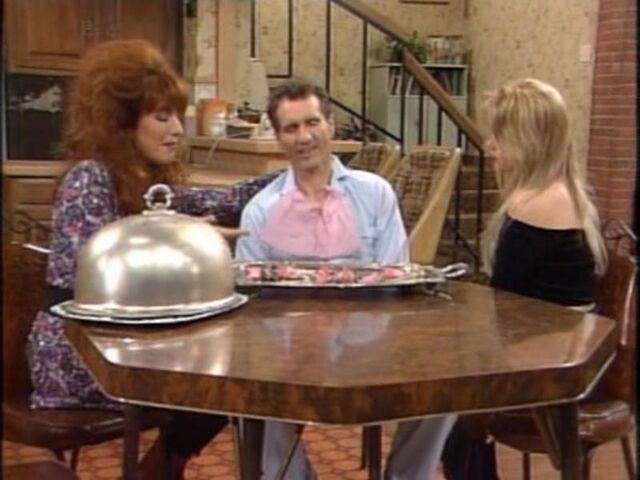 File:Married With Children Peggy Made A Little Lamb.jpg