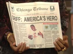 AmericanGriff