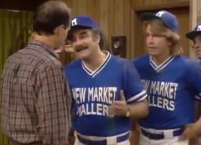 File:Roy and Norris.png