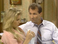 File:Married With Children episode - Al with Kelly.jpg