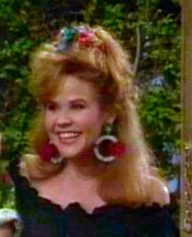File:Linda Blair as Ida Mae.png