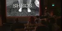 Sheos