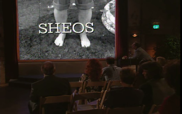 File:Wikia MWC - Sheos the movie.png