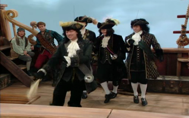 File:Wikia MWC - Peg and the Pirates.png
