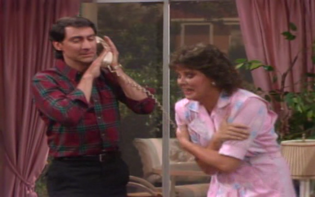 File:Wikia MWC - Married without Children.png