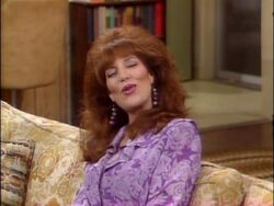 Married With Children What Goes Around Comes Around - Peg Chides Al