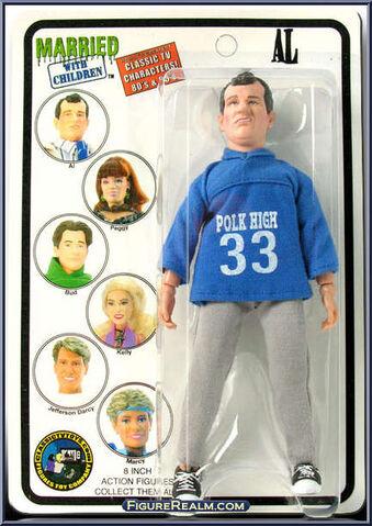 File:Mwc dolls al bundy polk high.jpg