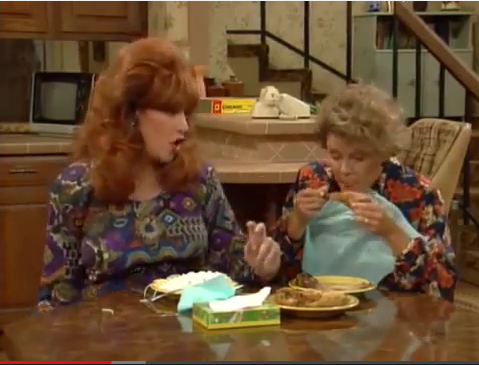 File:MWC episode - Buck has a Bellyache- Peg and Marcy eating for two.png