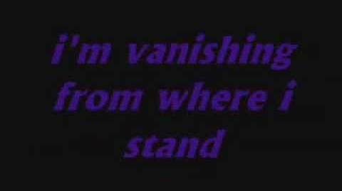 Anna blue so alone lyrics