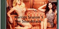 Marriot 5 Soundtrack
