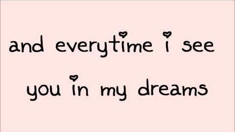 Glee - Everytime