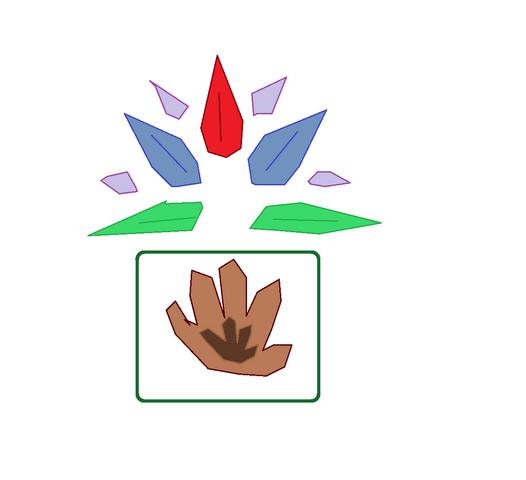 File:Yamatunga Symbol.png