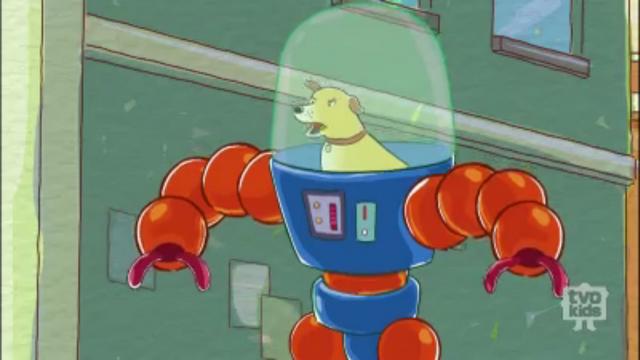 File:Marthas Robot Sute.png