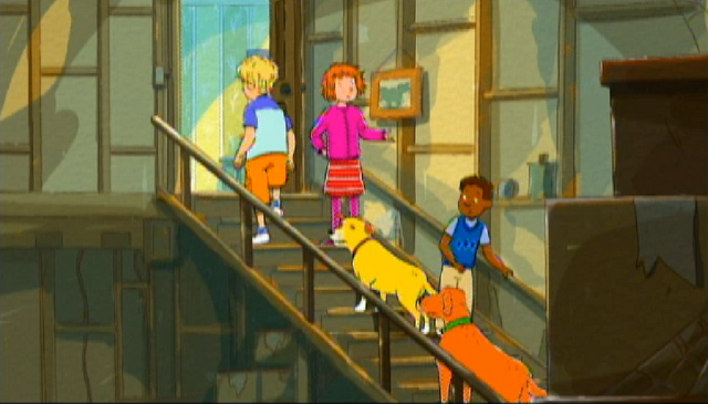 File:Lorraine House Basement Stairs.png