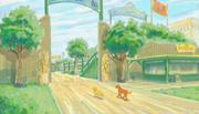 Wagstaff Zoo