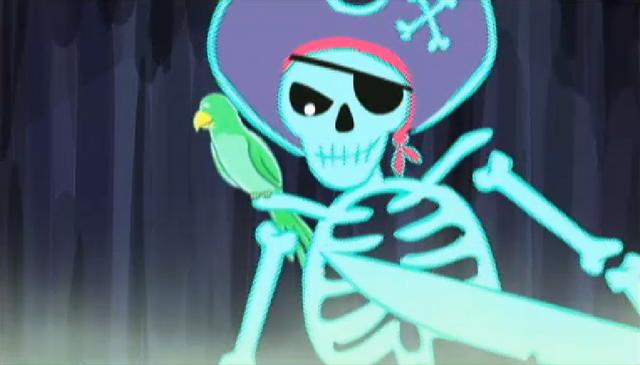 File:Skeleton Pirate.png